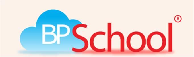 BPSchool